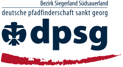 Logo Bezirk