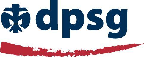 dpsg_ohne